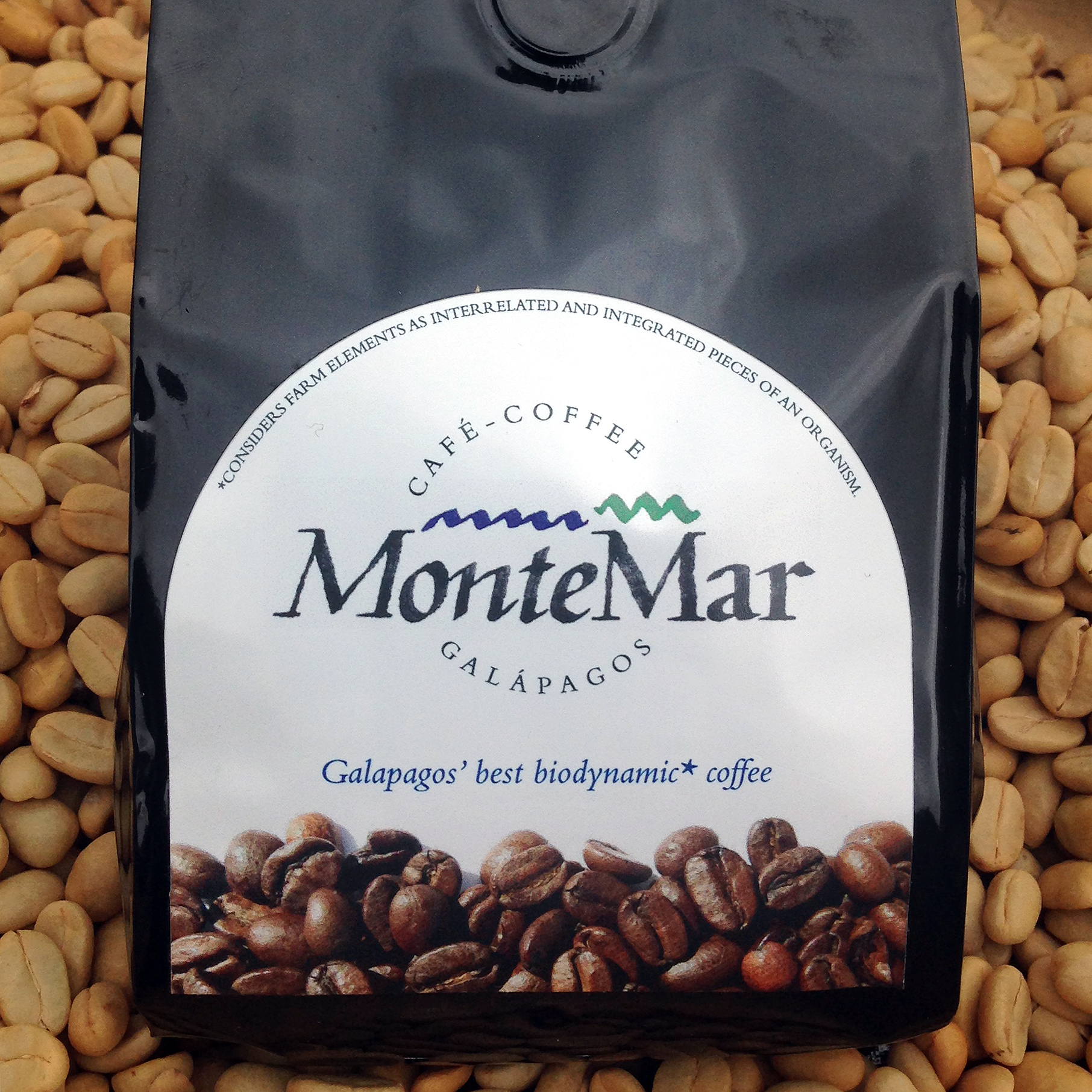 montemar-coffee-empacado