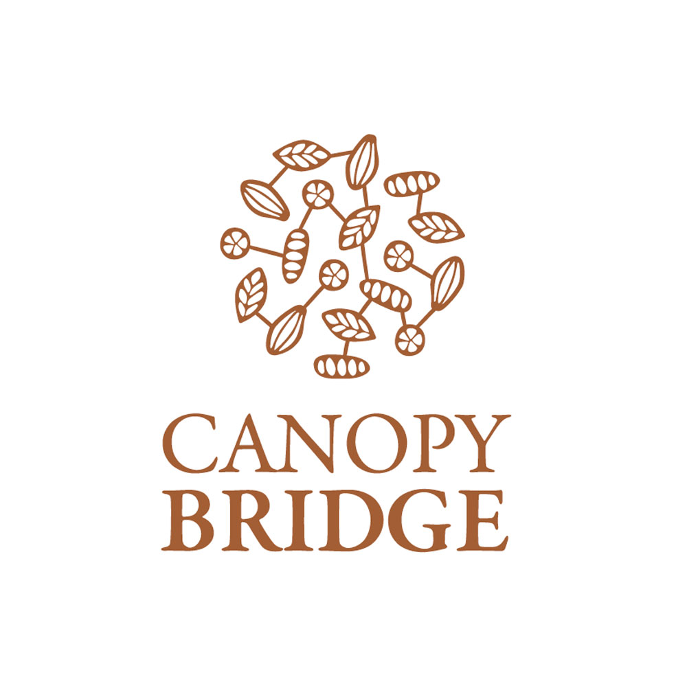 CanopyBridge1000x1000